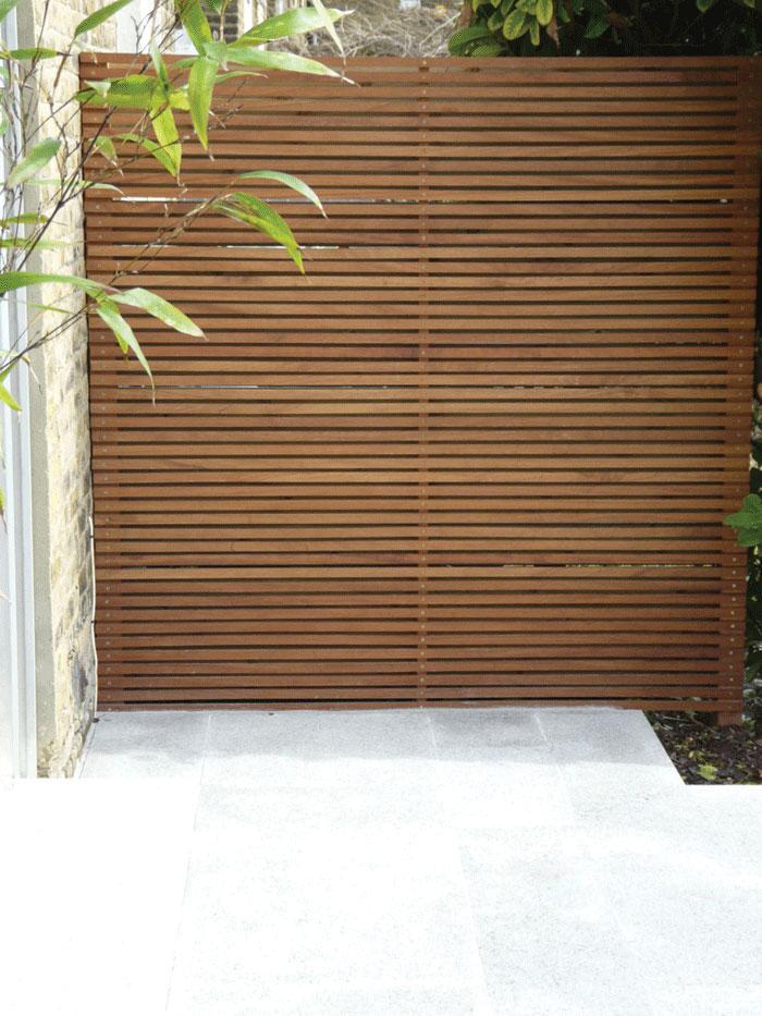 garden fencing trellis garden care garden fencing trellis panels can fence panel trellis. Black Bedroom Furniture Sets. Home Design Ideas